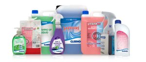 Hygiene Supplies Warwickshire